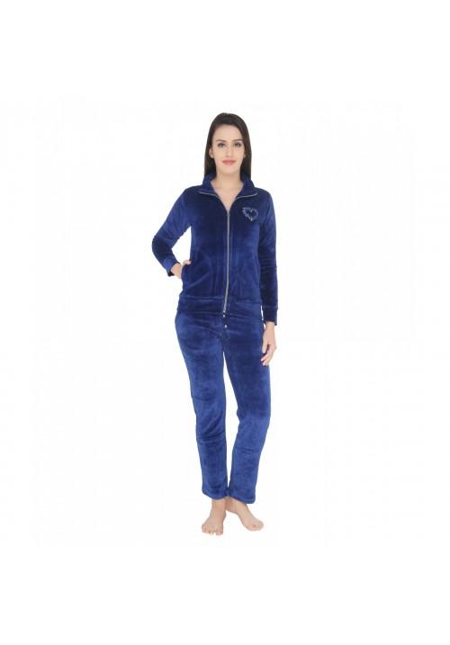 Valentine Pajama Set 11989