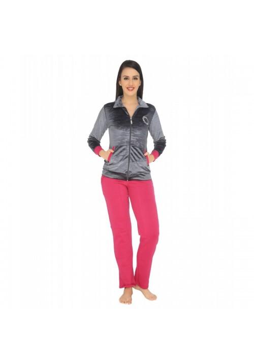 Valentine Pajama Set 11998