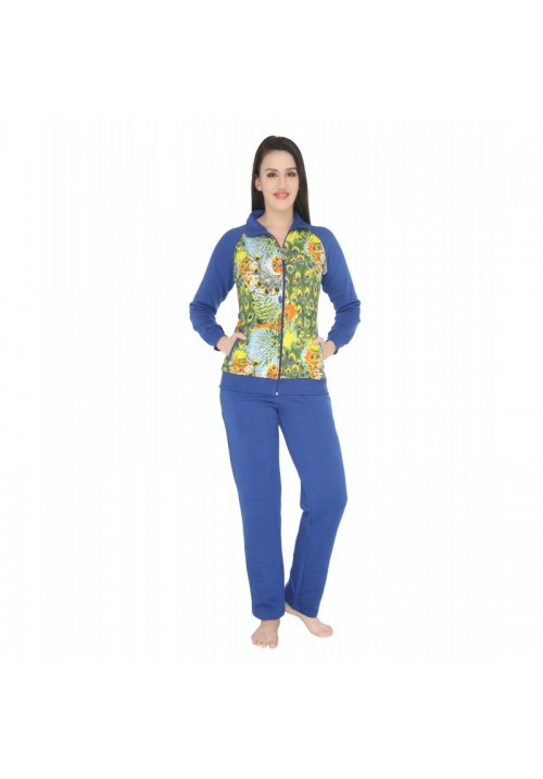 Valentine Pajama set 11928