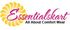 EssentialsKart